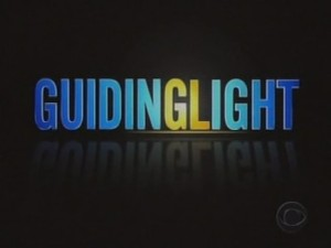 guiding-light-cancelled