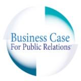 bcfpr logo (hi res)_270_34015